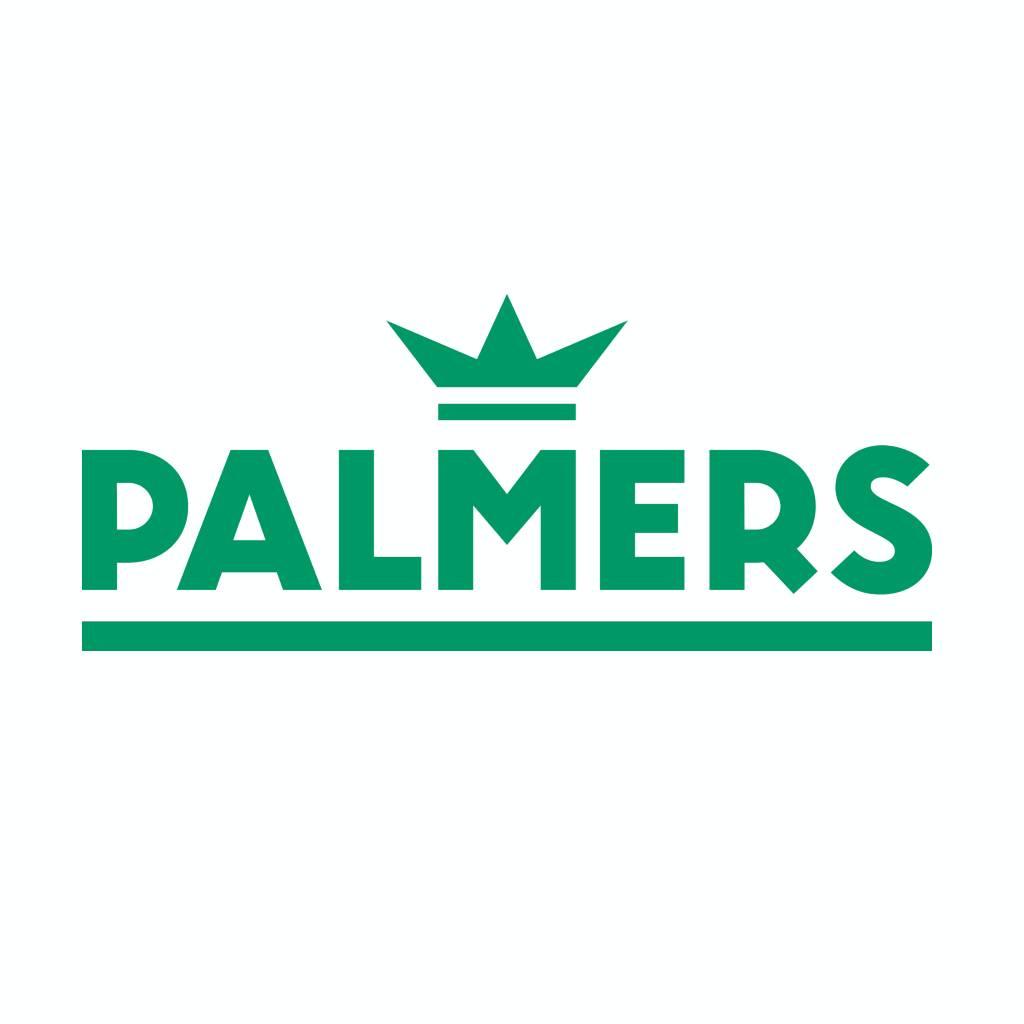 Palmers: 10 € Rabatt ab 50 € // 20 € Rabatt ab 80 € + Sale bis zu 50%
