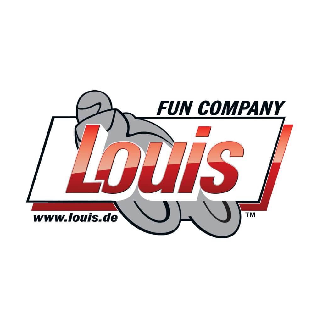 20% Louis