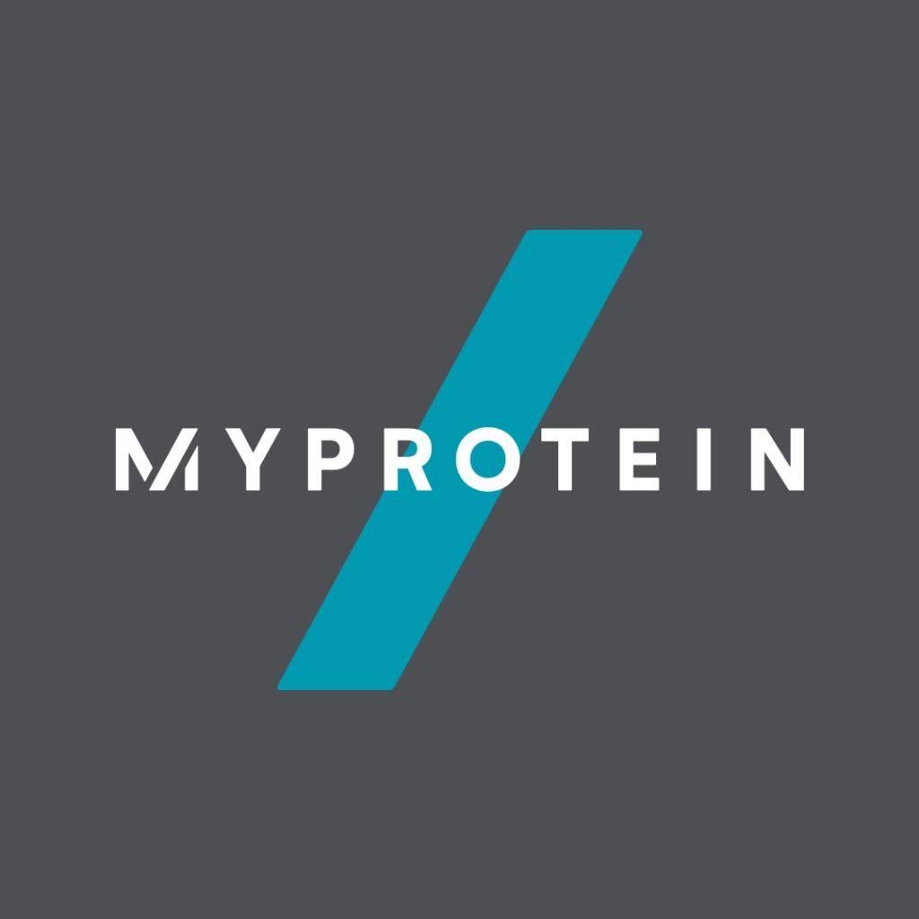 MyProtein: 43% Sofort-Rabatt auf Alles