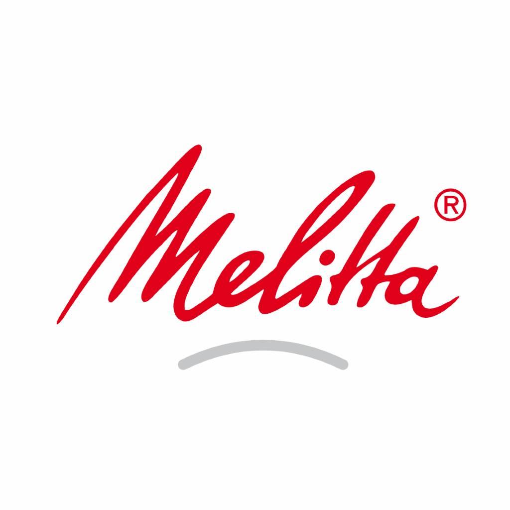 25% bei Melitta/Summersale mit bis zu 55%