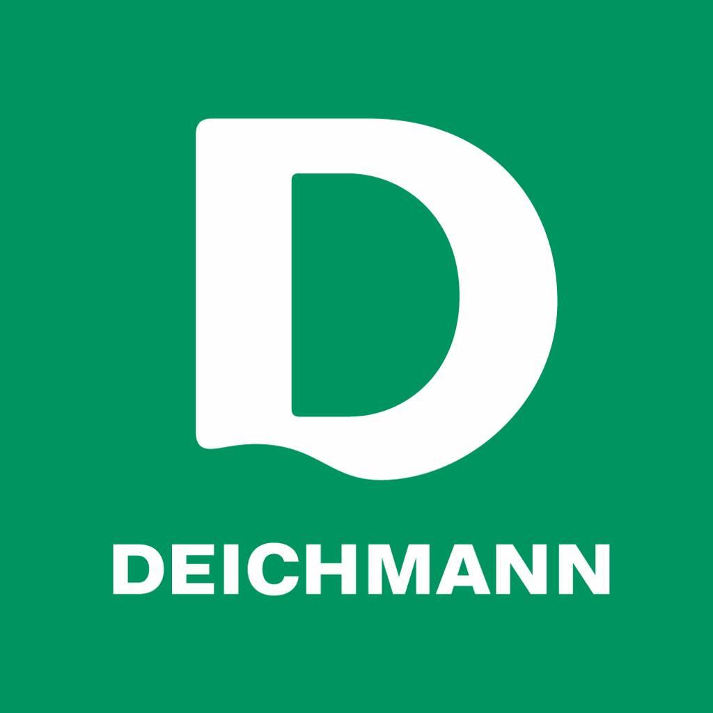15/25% ab 50/70€ bei Deichmann