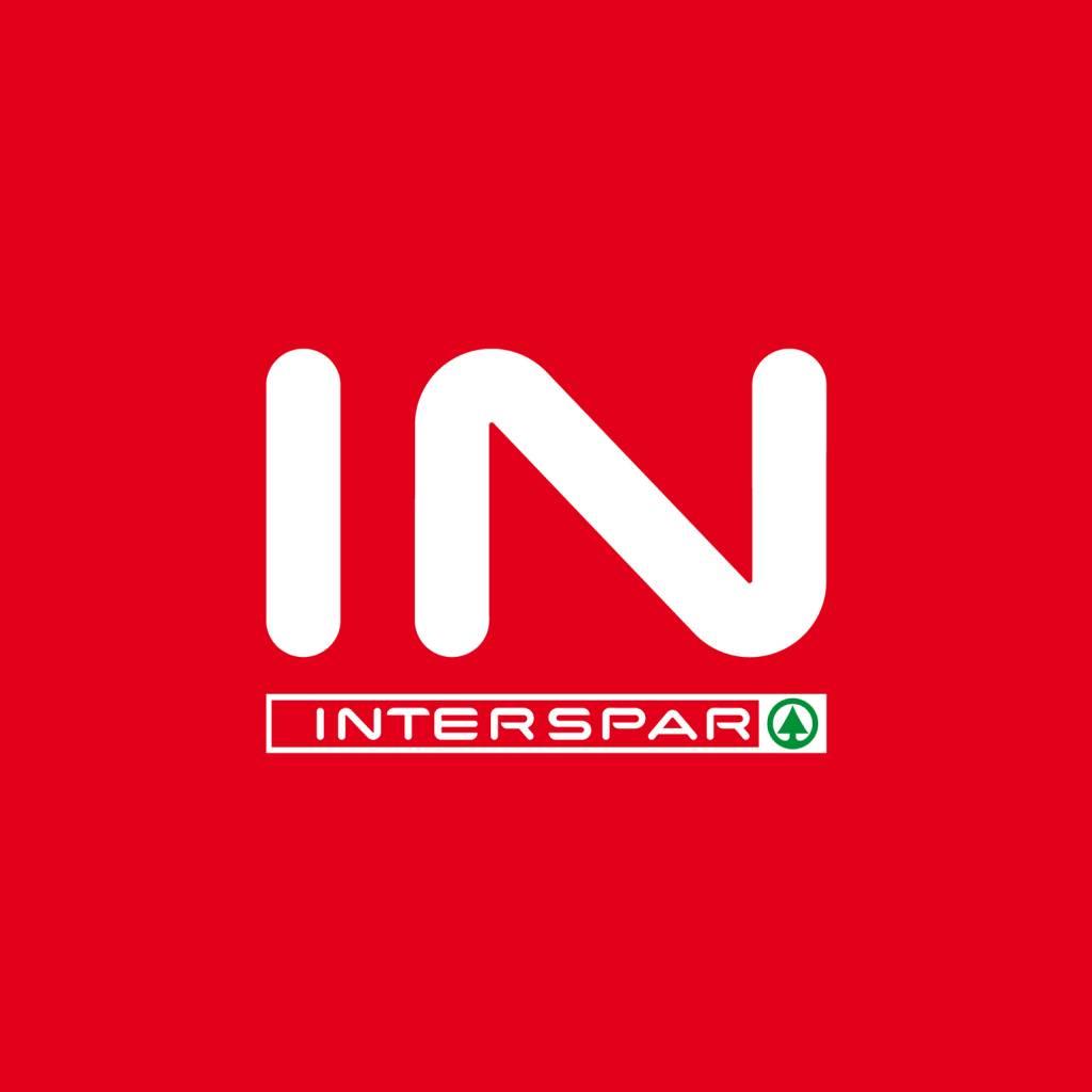 10€ Interspar online Gutschein ab 50€