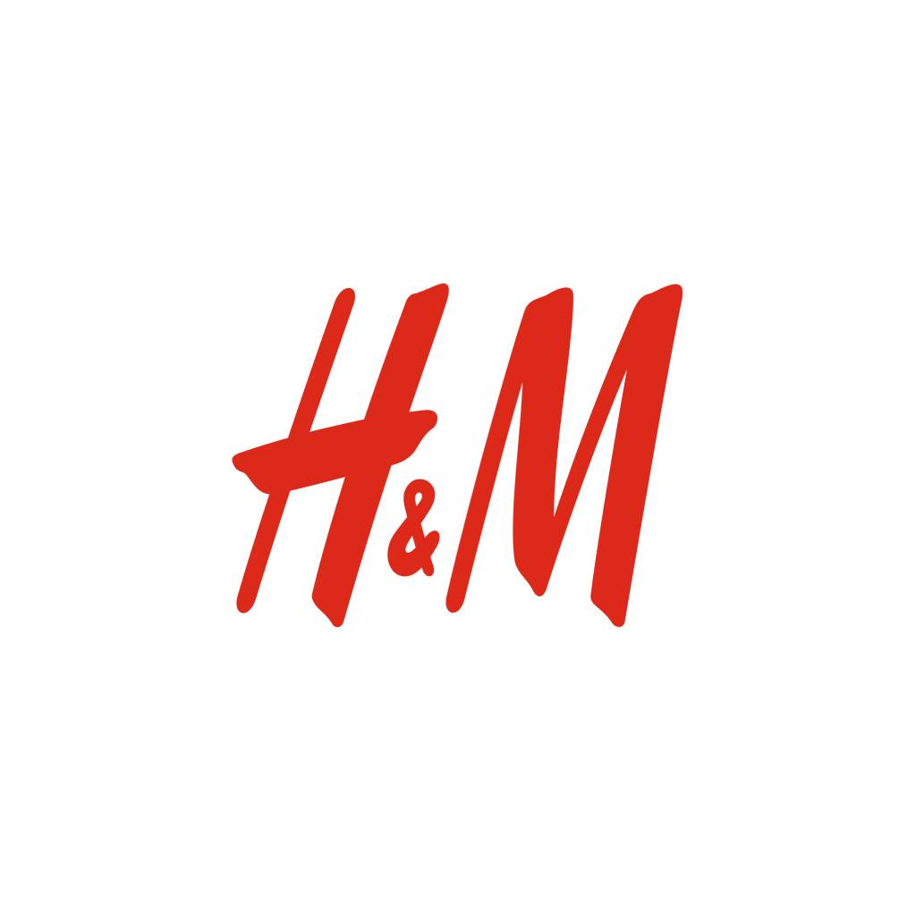 H&M: 10% Rabatt on Top auf alle Sale-Artikel