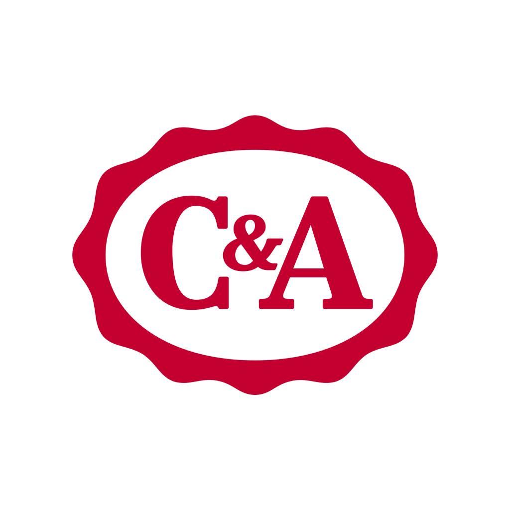 20% EXTRA auf SALE ab 49€ bei C&A