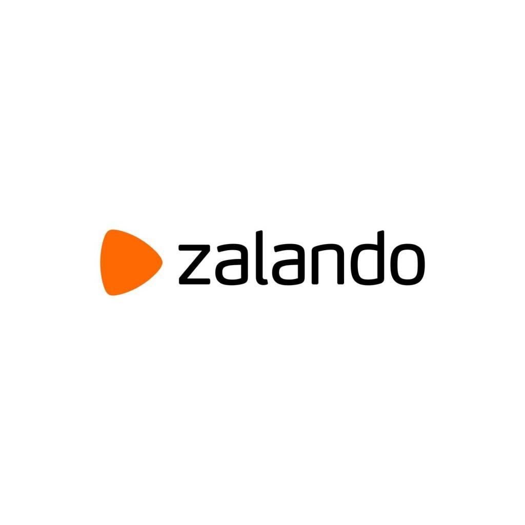 Zalando: 15% Rabatt AUF ALLES in der App