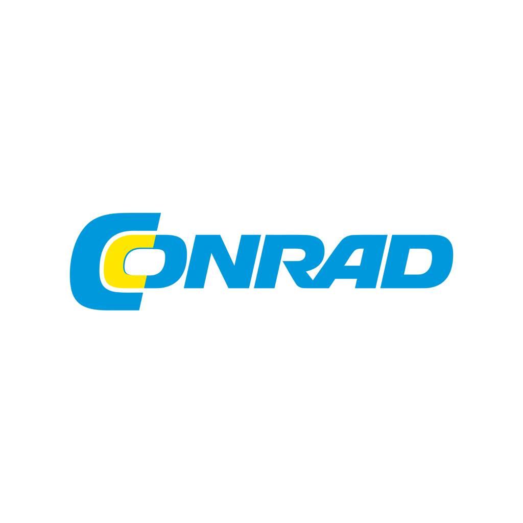10€ ab 50€ bei Conrad