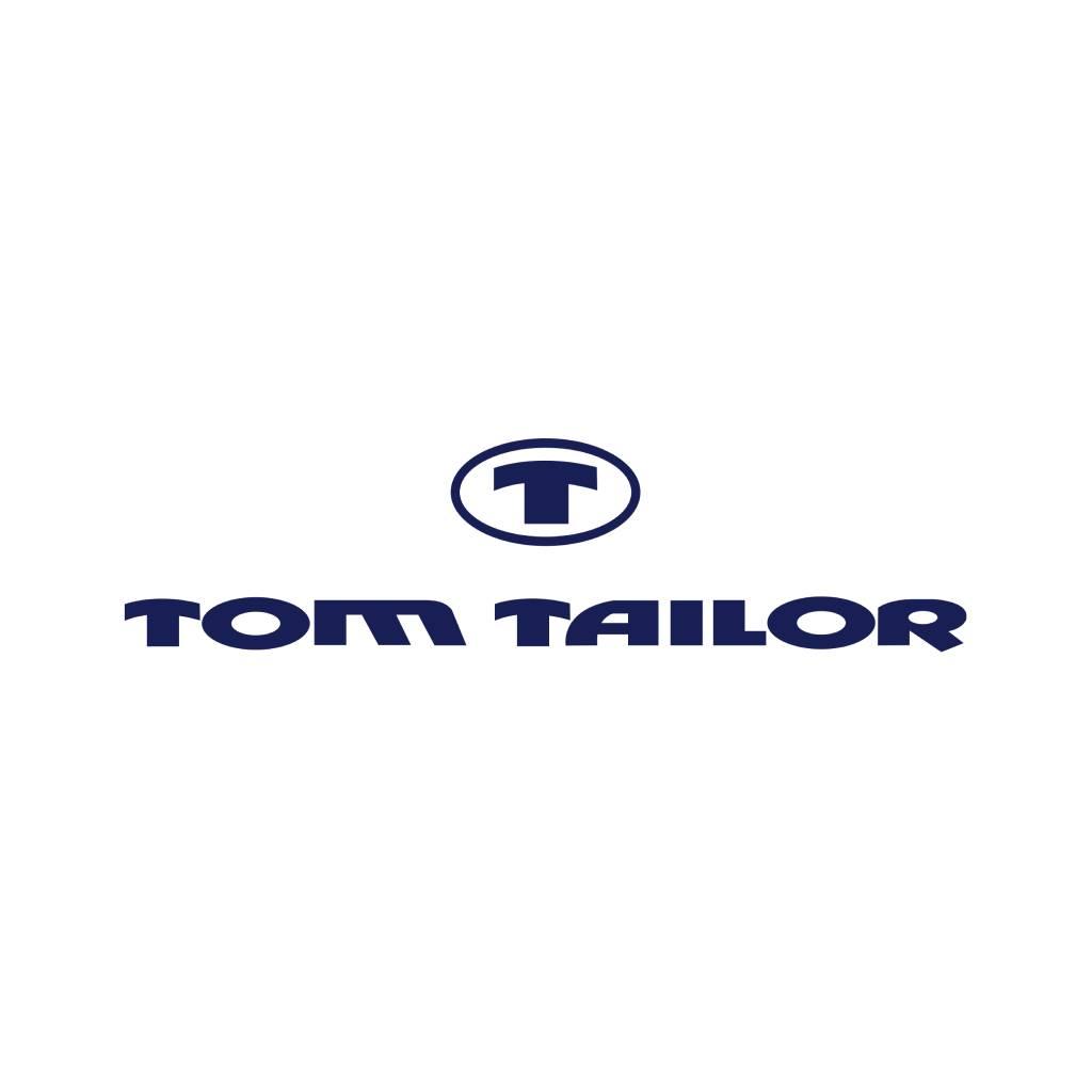 30% auf Jeans inkl. Sale bei Tom Tailor
