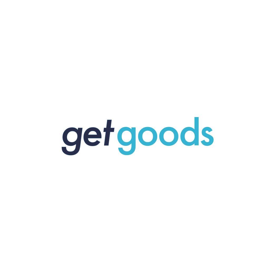 GetGoods: 5,55€ Gutschein ab 39€ Bestellwert
