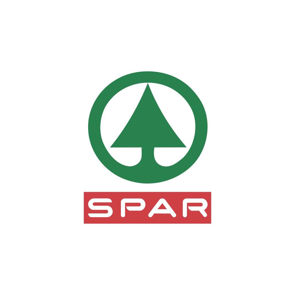 5€ in allen SPAR Filialen, ohne Mindesteinkaufswert, für Huawei Nutzer!