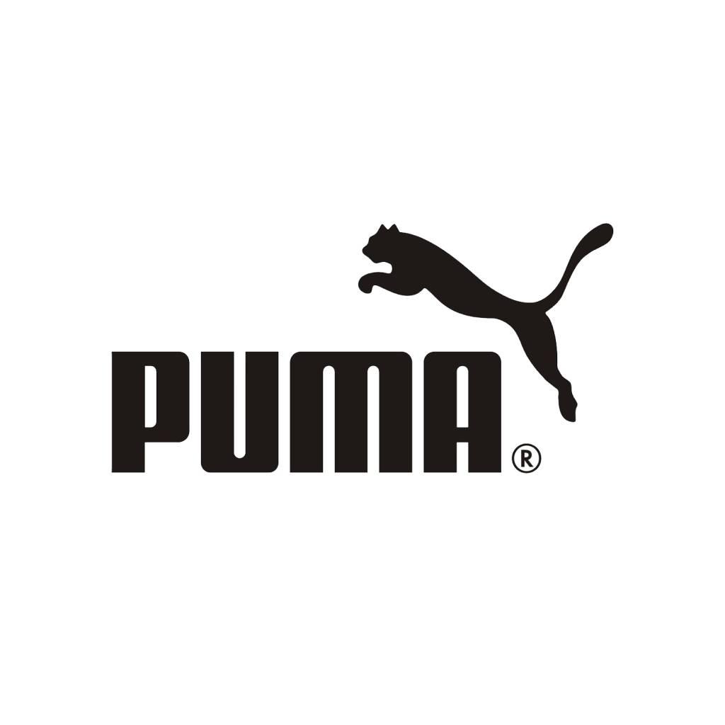Puma Staffelrabatte: 25% bis 14:00 / 20% bis 20:00 / 15% bis 23:59 auf Sale Produkte