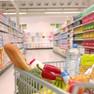 Supermarkt Deals