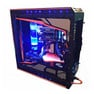 PC Gaming Systeme Deals