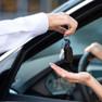 Mietwagen Deals