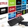Streaming-Dienste Deals