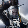 The Witcher 3 Deals