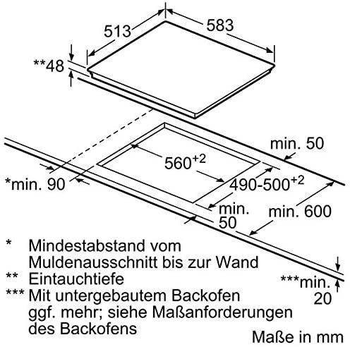 256231.jpg