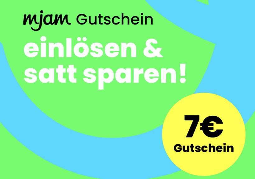 257269-Bshi9.jpg