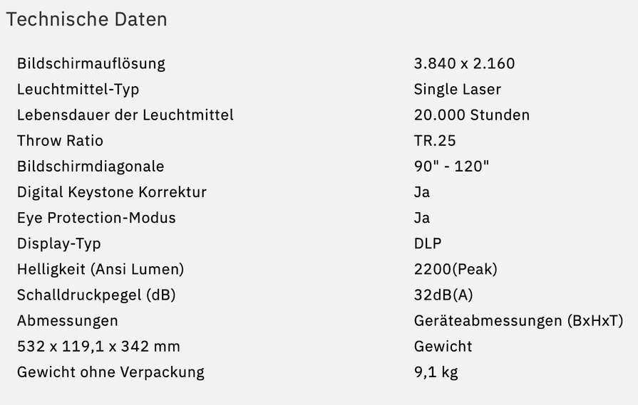 257812-XrkF6.jpg