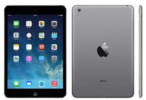 Apple iPad mini Retina (16 GB, WiFi, LTE) für 403,95 € - 15% Ersparnis