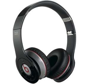 Monster Beats Wireless On Ear - Bluetooth-Kopfhörer für 137,95 € - bis zu 25% sparen