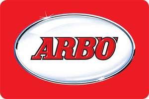 TOP! Gratis ARBÖ Jahresmitgliedschaft - 90 € sparen