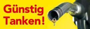 1,5 Cent pro Liter bei Hofer und AP-Diskont Tankstellen sparen