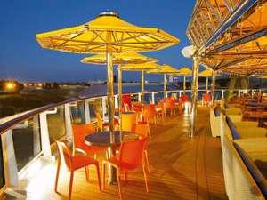 7 Tage Mittelmeer-Kreuzfahrt inkl. Vollpension ab nur 259€ (Spanien, Italien und Frankreich)