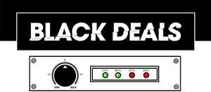 Gamestop Black Deals - viele PS4 Spiele im Angebot - z.B. Horizon Zero Dawn um 19,99€