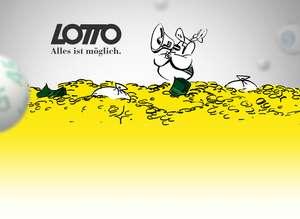 Gratis 8 tipps für lotto