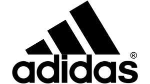 [Für T-Mobile Kunden und Preisjäger] 20% Code im adidas Onlineshop!