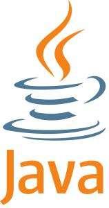 [Udemy] The Complete Java Developer Course: Beginner To Expert