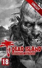 PC Games Inventurabverkauf auf Gamesonly.at (Jeweils 2€ auf ausgewählte Titel)
