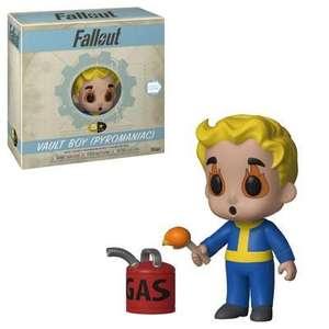 [Gamestop] Fallout 5 Star Vault Boy Figur ohne Fallout 76