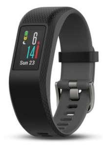 [INTERSPORT] Garmin Vivosport GPS Fitnesstracker mit vielen Funktionen nur 79,99€ inkl. Versand (Bestpreis!)