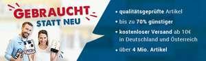 Medimops Gutschein -12% auf alles nur für 5 Stunden