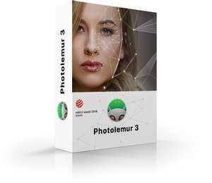 Skylum Photolemur 3 (PC/MAC)
