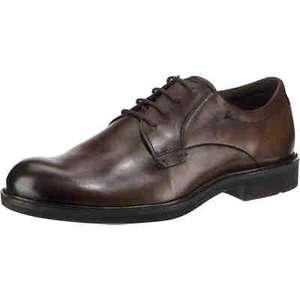 Bis zu -60% auf Schuhe bei mirapodo