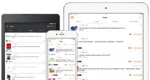 """Preisjäger """"Daily Picks"""" - die In-App-Alternative zu WhatsApp"""