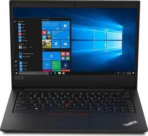 (Händlerdeal) Cyber Week Deal Lenovo ThinkPad E495