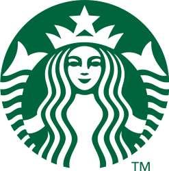 [Starbucks 1010 Wien] Gratis Lieblingsgetränk nach Wahl am 28.11. ab 8 Uhr