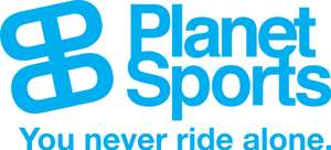 [Planet-Sports] Bis zu -70% in der Black Week, zusätzlich 15% Gutscheincode von Idealo