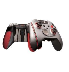 SCUF FORZA Controller Bundle (Elite Controller + Forza 7 Ultimate + 12 Monate Xbox Live Gold + Porsche Modellauto)
