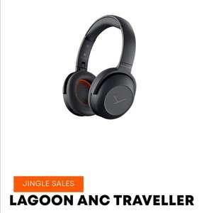 LAGOON ANC TRAVELLER/Explorer