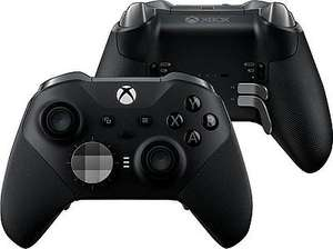 Xbox One Elite Controller Series 2