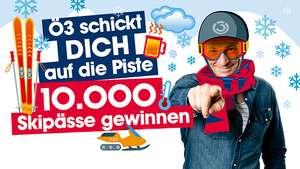 Intersport Skitag