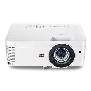 Viewsonic PX706HD Beamer (Amazon Warehouse Deal)