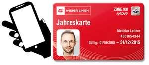 Wiener Linien - GRATIS Eintritte ins Museum im Jahr 2020 - Mumok am 19.7.2020