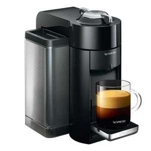 """De'Longhi Nespresso """"Vertuo Plus ENV 135.B"""" Kaffeekapselmaschine"""