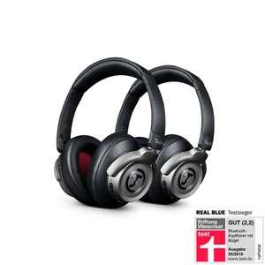 2 Stk. Teufel REAL Blue Kopfhörer