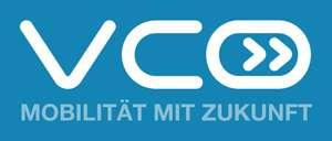 VCÖ-AktivMobil-Versicherung Gratis (VCÖ-Radfahrumfrage Corona Virus 2020)